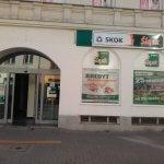 Nowy odział w Inowrocławiu