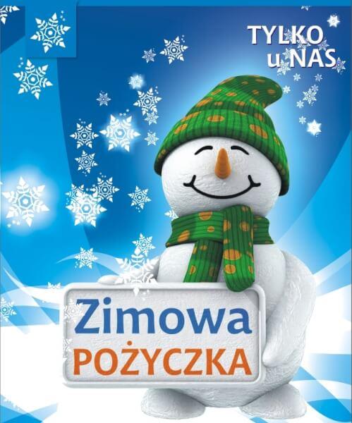 zimowa_pozyczka2a