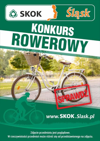 2021-05-02 skok-slask rowery-gotowy_www_fb