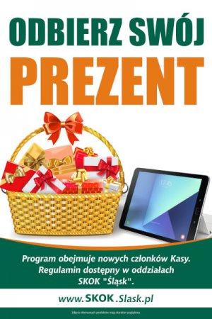 plakatA1_prezent_v10 AKCEPTACJA